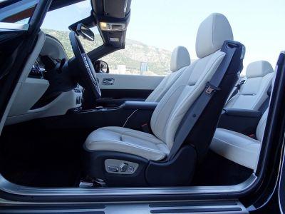Rolls Royce Dawn 6.6 12 V 571 CV  - MONACO - <small></small> 289.900 € <small>TTC</small>