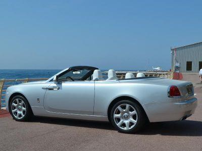 Rolls Royce Dawn V12 6.6 571ch - <small></small> 265.000 € <small>TTC</small>