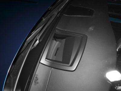 Rolls Royce Dawn V12 6.6 601 BLACK BADGE ADAMAS - <small></small> 349.900 € <small>TTC</small>