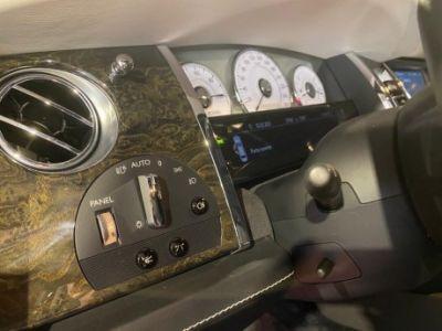 Rolls Royce Ghost Rolls-Royce 6.6 V12 570CV - <small></small> 134.900 € <small>TTC</small> - #14