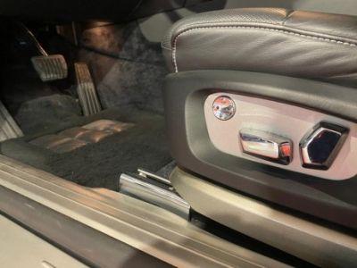 Rolls Royce Ghost Rolls-Royce 6.6 V12 570CV - <small></small> 134.900 € <small>TTC</small> - #15
