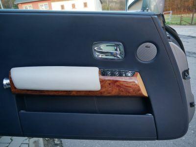 Rolls Royce Phantom Coupé 6.75 V12 460, Starlight, Caméras avant/arrière, DAB - <small></small> 179.000 € <small>TTC</small> - #15