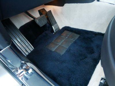 Rolls Royce Phantom Coupé 6.75 V12 460, Starlight, Caméras avant/arrière, DAB - <small></small> 179.000 € <small>TTC</small> - #18
