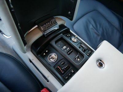 Rolls Royce Phantom Coupé 6.75 V12 460, Starlight, Caméras avant/arrière, DAB - <small></small> 179.000 € <small>TTC</small> - #20