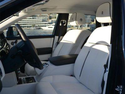 Rolls Royce Phantom V12 6.75 Bi-Turbo 571ch - <small></small> 425.000 € <small>TTC</small>