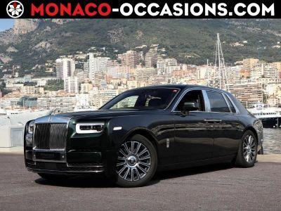 Rolls Royce Phantom V12 6.75 Bi-Turbo 571ch - <small></small> 390.000 € <small>TTC</small> - #1