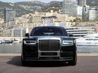 Rolls Royce Phantom V12 6.75 Bi-Turbo 571ch - <small></small> 390.000 € <small>TTC</small> - #2