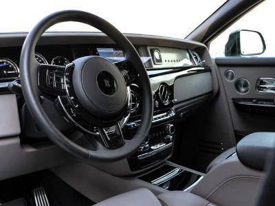 Rolls Royce Phantom V12 6.75 Bi-Turbo 571ch - <small></small> 390.000 € <small>TTC</small> - #4