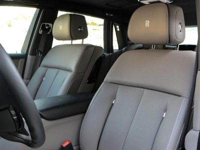 Rolls Royce Phantom V12 6.75 Bi-Turbo 571ch - <small></small> 390.000 € <small>TTC</small> - #5