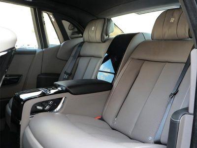 Rolls Royce Phantom V12 6.75 Bi-Turbo 571ch - <small></small> 390.000 € <small>TTC</small> - #6