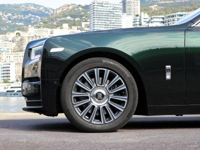 Rolls Royce Phantom V12 6.75 Bi-Turbo 571ch - <small></small> 390.000 € <small>TTC</small> - #7