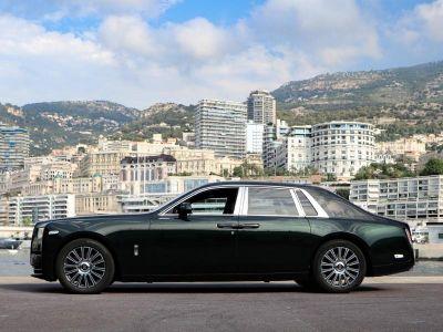 Rolls Royce Phantom V12 6.75 Bi-Turbo 571ch - <small></small> 390.000 € <small>TTC</small> - #8