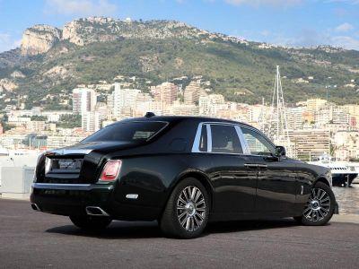 Rolls Royce Phantom V12 6.75 Bi-Turbo 571ch - <small></small> 390.000 € <small>TTC</small> - #11
