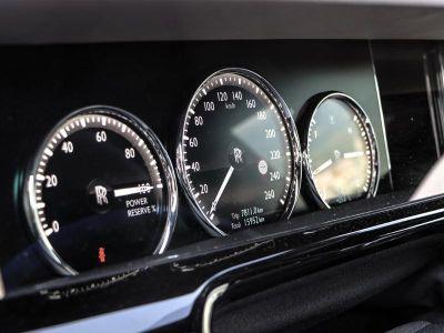 Rolls Royce Phantom V12 6.75 Bi-Turbo 571ch - <small></small> 390.000 € <small>TTC</small> - #13