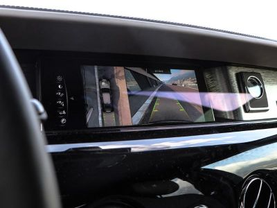 Rolls Royce Phantom V12 6.75 Bi-Turbo 571ch - <small></small> 390.000 € <small>TTC</small> - #14