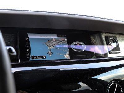 Rolls Royce Phantom V12 6.75 Bi-Turbo 571ch - <small></small> 390.000 € <small>TTC</small> - #15