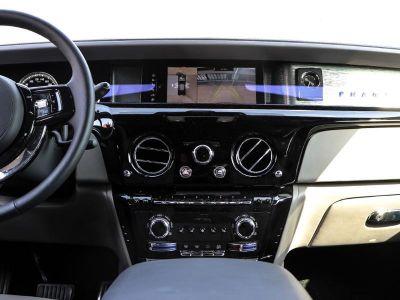Rolls Royce Phantom V12 6.75 Bi-Turbo 571ch - <small></small> 390.000 € <small>TTC</small> - #16