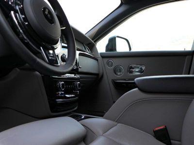 Rolls Royce Phantom V12 6.75 Bi-Turbo 571ch - <small></small> 390.000 € <small>TTC</small> - #18
