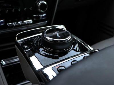 Rolls Royce Phantom V12 6.75 Bi-Turbo 571ch - <small></small> 390.000 € <small>TTC</small> - #19