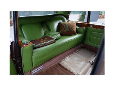 Rolls Royce Phantom VI Phantom VI - Prix sur Demande