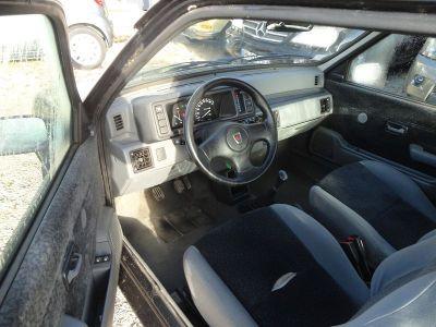 Rover 100 Série 111 KENSINGTON 3P - <small></small> 2.600 € <small>TTC</small>