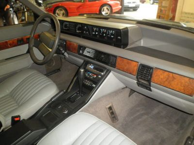 Rover 2600 VANDEN PLAS BVA - <small></small> 6.900 € <small>TTC</small> - #5