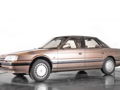 Rover 820 XS 820 STERLING - <small></small> 12.000 € <small>TTC</small>