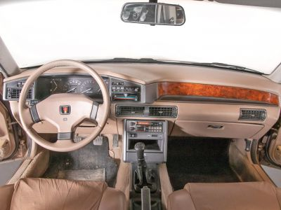Rover 820 XS 820 STERLING - <small></small> 12.000 € <small>TTC</small> - #13