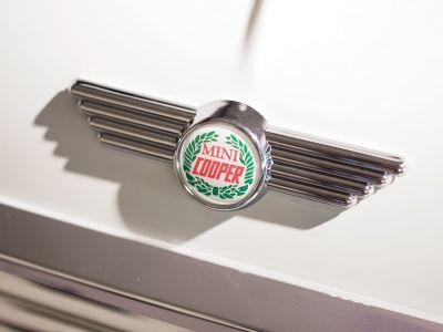 Rover MINI Cooper Sportpack 1.3 MPI - <small></small> 24.000 € <small>TTC</small>