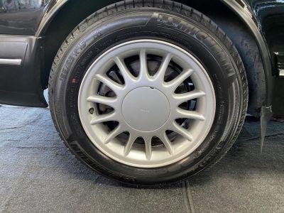 Saab 900 I 16 Valve Cabriolet 2.0 – PARFAIT ETAT – Restaurée – Expertisée – Révisée - <small></small> 16.500 € <small>TTC</small> - #17