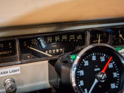 Saab 93F 93 F 1960 - Prix sur Demande - #11