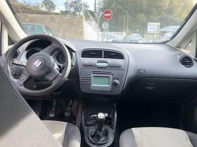 Seat ALTEA 1.9 TDI105 FAP GRAN VIA - <small></small> 2.500 € <small>TTC</small>