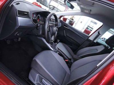 Seat Arona 1.O TSI 95CV X-ELLENCE GPS CAMERA PAHRES LED 17 - <small></small> 14.950 € <small>TTC</small> - #3