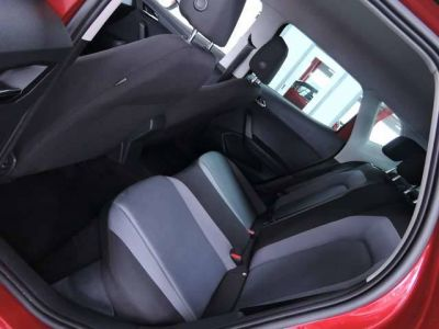 Seat Arona 1.O TSI 95CV X-ELLENCE GPS CAMERA PAHRES LED 17 - <small></small> 14.950 € <small>TTC</small> - #4