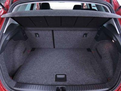 Seat Arona 1.O TSI 95CV X-ELLENCE GPS CAMERA PAHRES LED 17 - <small></small> 14.950 € <small>TTC</small> - #7