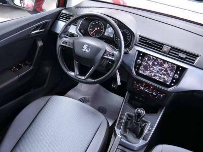 Seat Arona 1.O TSI 95CV X-ELLENCE GPS CAMERA PAHRES LED 17 - <small></small> 14.950 € <small>TTC</small> - #8