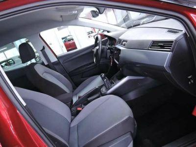 Seat Arona 1.O TSI 95CV X-ELLENCE GPS CAMERA PAHRES LED 17 - <small></small> 14.950 € <small>TTC</small> - #12