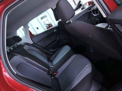 Seat Arona 1.O TSI 95CV X-ELLENCE GPS CAMERA PAHRES LED 17 - <small></small> 14.950 € <small>TTC</small> - #13