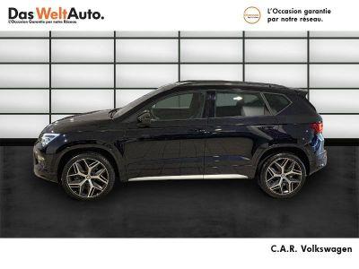 Seat Ateca 2.0 TDI 150ch Start&Stop FR DSG Euro6d-T - <small></small> 34.490 € <small>TTC</small> - #3