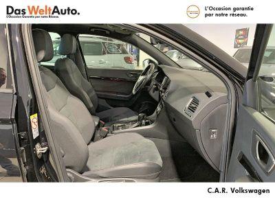Seat Ateca 2.0 TDI 150ch Start&Stop FR DSG Euro6d-T - <small></small> 34.490 € <small>TTC</small> - #7