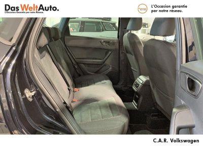 Seat Ateca 2.0 TDI 150ch Start&Stop FR DSG Euro6d-T - <small></small> 34.490 € <small>TTC</small> - #8