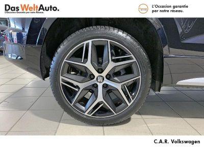 Seat Ateca 2.0 TDI 150ch Start&Stop FR DSG Euro6d-T - <small></small> 34.490 € <small>TTC</small> - #10
