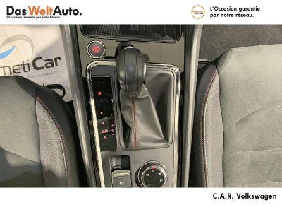 Seat Ateca 2.0 TDI 150ch Start&Stop FR DSG Euro6d-T - <small></small> 34.490 € <small>TTC</small> - #11