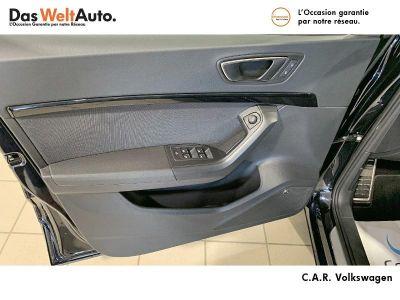 Seat Ateca 2.0 TDI 150ch Start&Stop FR DSG Euro6d-T - <small></small> 34.490 € <small>TTC</small> - #12