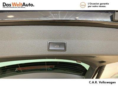 Seat Ateca 2.0 TDI 150ch Start&Stop FR DSG Euro6d-T - <small></small> 34.490 € <small>TTC</small> - #14