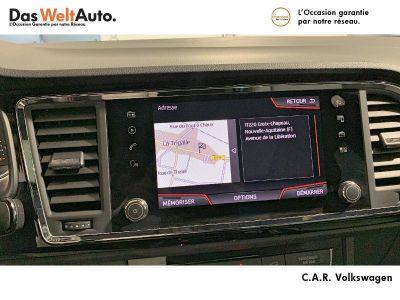 Seat Ateca 2.0 TDI 150ch Start&Stop FR DSG Euro6d-T - <small></small> 34.490 € <small>TTC</small> - #15