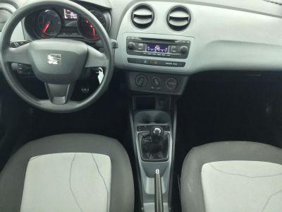 Seat IBIZA 1.2 TDI 75 REFERENCE CLIM 5p - <small></small> 8.690 € <small>TTC</small> - #5