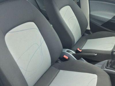 Seat IBIZA 1.2 TDI 75 REFERENCE CLIM 5p - <small></small> 8.690 € <small>TTC</small> - #6