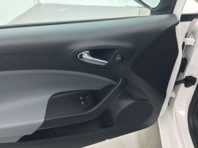 Seat IBIZA 1.2 TDI 75 REFERENCE CLIM 5p - <small></small> 8.690 € <small>TTC</small> - #10