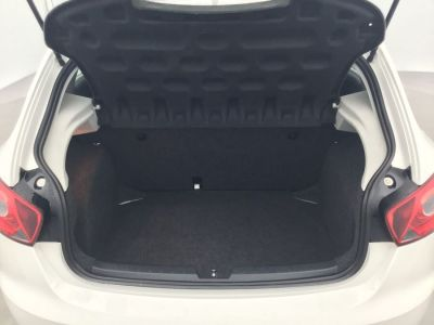 Seat IBIZA 1.2 TDI 75 REFERENCE CLIM 5p - <small></small> 8.690 € <small>TTC</small> - #12